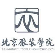 北京服装学院
