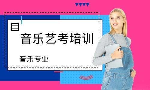 南京音乐艺考培训班