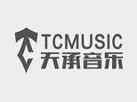 杭州天承音乐培训