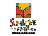 北京三乐教育-阳光课堂
