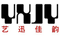 北京艺迅佳韵音乐培训
