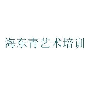 北京海东青艺术培训学校