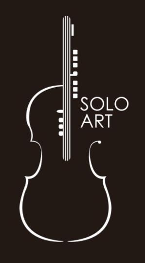 无伴奏艺术SoloArt