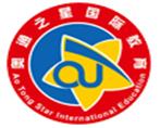 北京奥通之星国际教育培训
