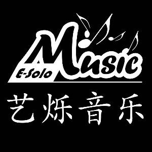 天津红桥艺烁音乐